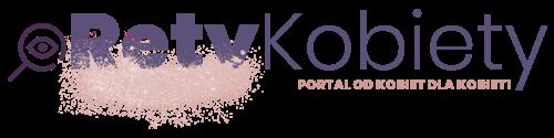 oretykobiety-logo