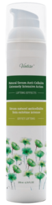 Vialise lifting effects - balsam ujędrniający na cellulit