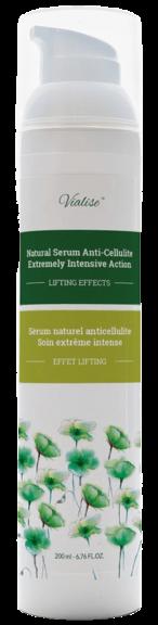 Vialise liftin effects