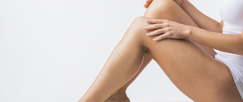Przyczyny cellulitu