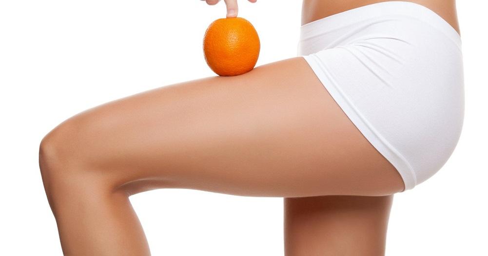 Stopnie cellulitu - zwalczanie na każdym etapie