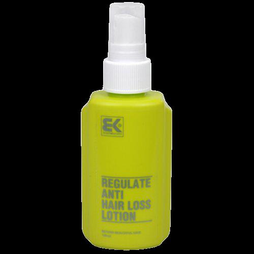 Brazil Keratin Regulate Anti Hair Loss Lotion - Serum przeciw wypadaniu włosów