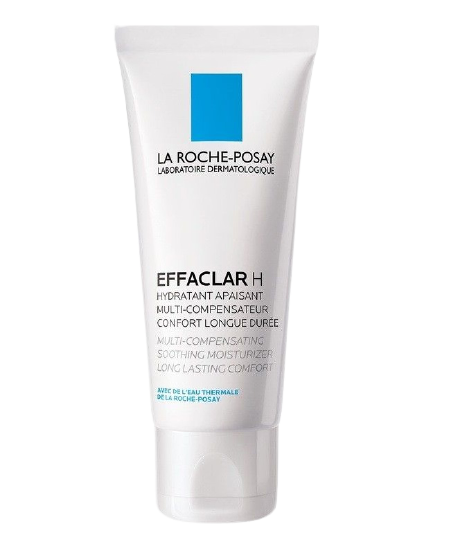 La Roche-Posay Effaclar H
